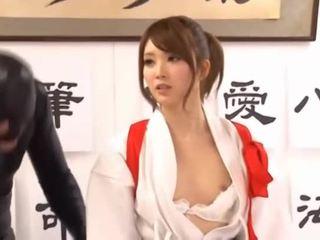 Kijken hq japans porno