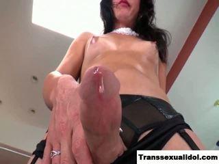 Transexual