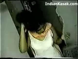 élő webkamerák, indiai, teen