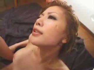 hardcore, ocenjeno asian