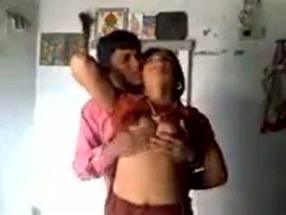 اللعنة, له, bhabhi