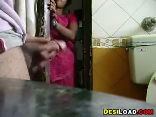 दृश्यरतिक, काले और आबनूस, भारतीय