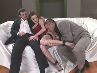 blowjobs, groupsex, group sex