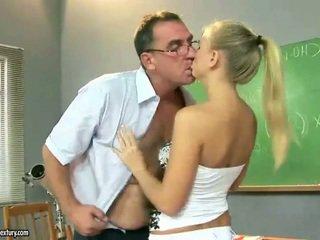 seks remaja, seks tegar, blowjob