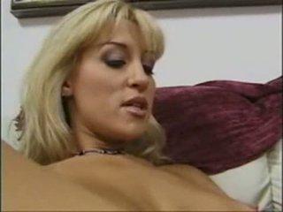 anal, boobs, pornstars