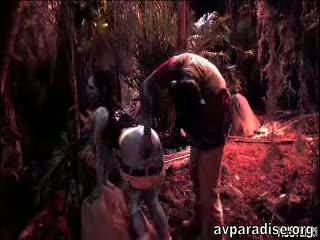 Avatar порно xxx