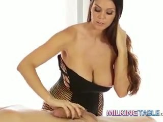 see big dick clip, most bigtits, fresh cum in mouth