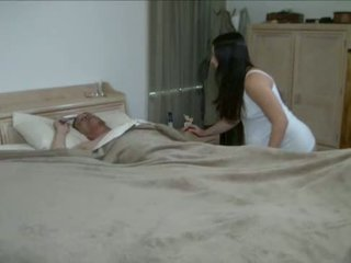 Nastyplace.org - morfar loves mig gravida