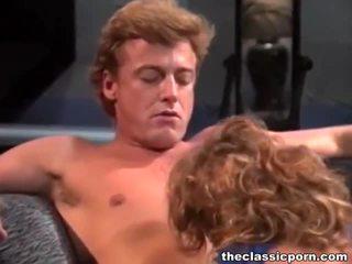 bintang porno, porn tua, mencampur