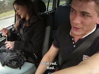 Fahişe taxi 2