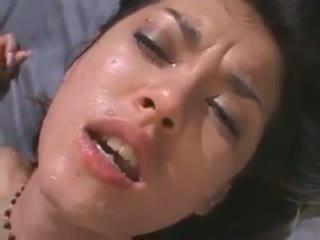 Ozawa japonsko girle