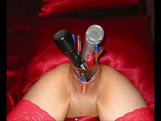 Slideshow arsch und fotze, free burungpun dhuwur definisi porno 8d