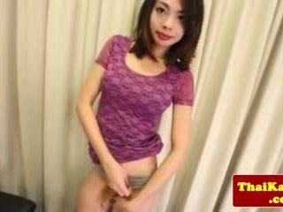 striptease, shemale, jerking