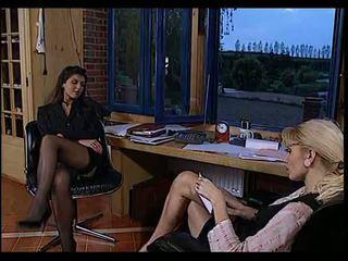 Seks maids: darmowe vintage & francuskie porno wideo 5a