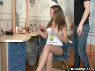 sex hardcore fuking, porno teens mladih deklet, teen extreme sex vid