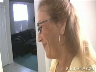 cock action, sucking vid, fresh blow posted