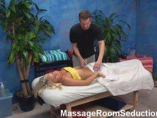cazzo, pompino, massaggio