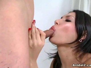 亚洲人 孩儿 maria ozawa has 她的 亚洲人 的阴户 性交 硬