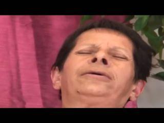 Esmeranda: rijpere & milf hd porno video- 41