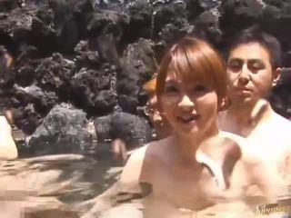 modele japanes av, korean nude av model, porno din asia