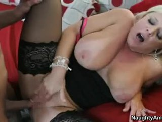 hardcore sex you, blow job full, hard fuck real