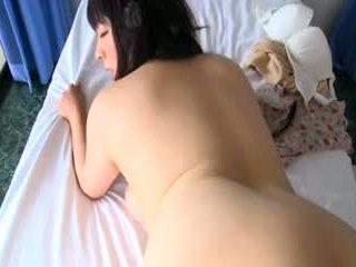 Jepang besar payudara virtual seks