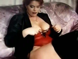 tits, matures, vintage