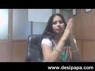 India bhabhi seks bigtits sucked poolt tema boss sisse cabin mms