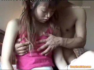 סקס נוער, צעיר, סקס הארדקור