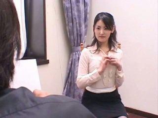 japonski, babes, hardcore