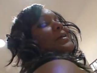 Piwi46: kostenlos orgie & afrikanisch porno video ab