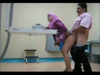 Hijap смесвам compil: безплатно arab порно видео c7