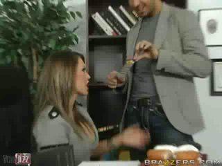 Jenna presley 性交 視頻