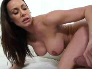 Kendra lust: फ्री मिल्फ पॉर्न वीडियो d3