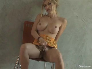 white, hardcore sex, how play with cock