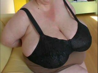 big boobs, bbw
