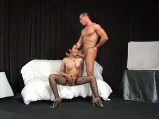 oral sex, blow job, doggystyle