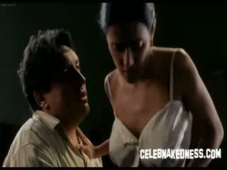 ikaw big pa, Mainit tits malaki, softcore hottest