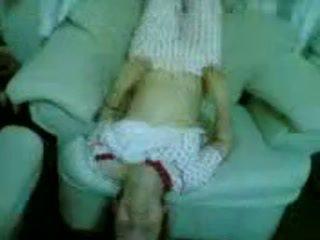 Turca nena