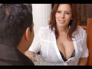 V55: darmowe mama & mamuśka porno wideo f1