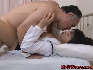 Pobieranie japońskie porno film na darmowe