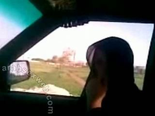 Maturidad taga-ehipto sucks truck driver cock-asw925