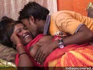 Soni और rjay xlx