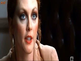 Julianne moore boogie nights