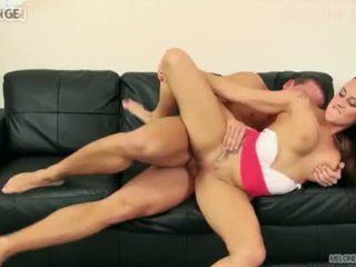 Playful fun and hard rough sex for mea melone <span class=duration>- 21 min</span>