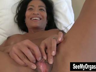 seksspeeltjes, milfs, masturbatie