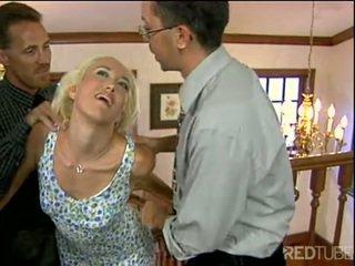 sex bằng miệng, deepthroat