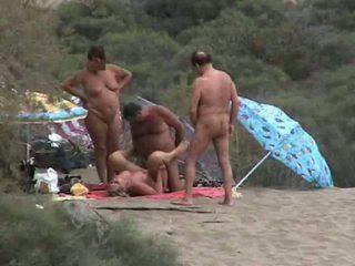 סקס אורגיה ב canary islands וידאו