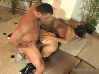 sesso hardcore, face lick pussy, licking wild pussy
