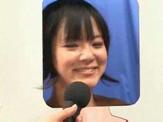 Ιαπωνικό gameshow μέρος 1